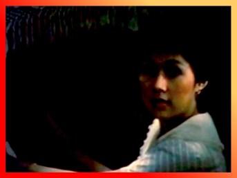 FILMS - Haplos 1982 (1)