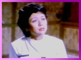 FILMS - Rubia Servios 1978 (10)