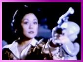 FILMS - Rubia Servios 1978 (3)