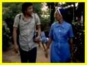 FILMS - Sister Stella L 1984 (29)