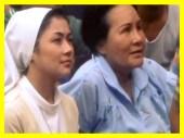 FILMS - Sister Stella L 1984 (4)