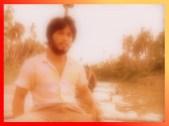 FILM - Haplos (1982) 14