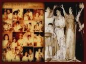 MEMORABILIA - Crownong of Vi with FPJ