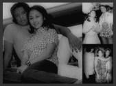 MEMORABILIA - Vi with Jay Ilagan