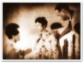 MEMORABILIA - Vi in Kasalanan Kaya