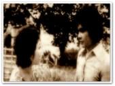 MEMORABILIA - Vi with Jojit Paredes Tok Tok Palatok