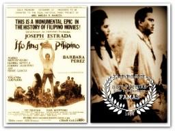 FILM - 1966 Ito Ang Pilipino