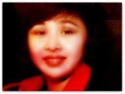 MEMORABILIA - Teen World Winnie Santos