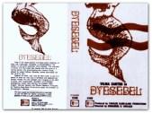 FILMS - 1973 Dyesebel (36)
