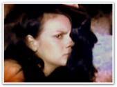 FILMS - 1973 Dyesebel (6)