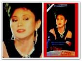 MEMORABILIA - Vilma Live!