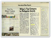 ARTICLES - Billboard (8)