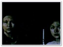 FILMS - Mga Tigre ng Sierra Cruz (3)