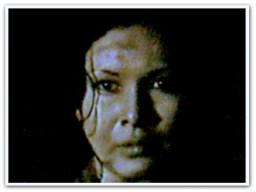 FILMS - Mga Tigre ng Sierra Cruz (4)