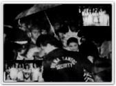 MEMORABILIA - 1973 Vilma Santos Santa Cruzan