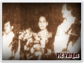 ARTICLES - Remembering Vic Vargas (5)