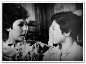 ARTICLES - Vi with Lolita Rodriguez in Sinong May Karapatan