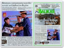 ARTICLES - Balikas Aug2015