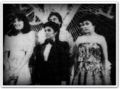 ARTICLES - Memorabilia (4) FAP 1982
