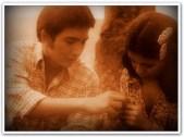ARTICLES - Rudy Fernandez and Lorna Tolentino