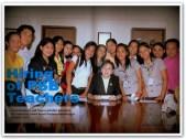 ARTICLES - VSR June 2012 (2)