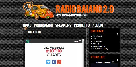 header_radio_baiano