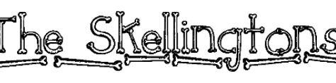 header_the_skellingtons
