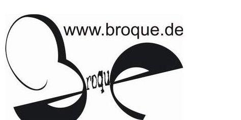 broque