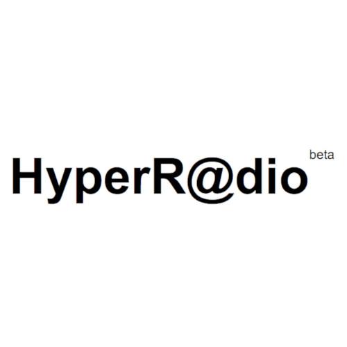 header_hyperradio