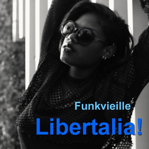 header_libertalia!