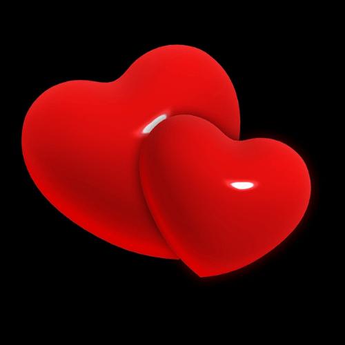 header_love