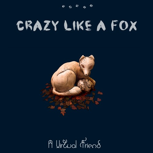 header_a_virtual_friend_crazy_like_a_fox