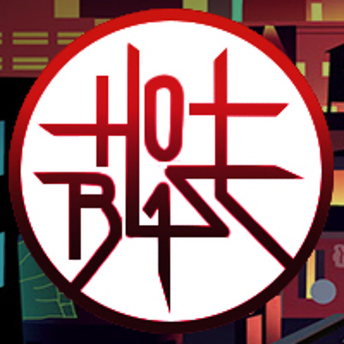 header_hotblast
