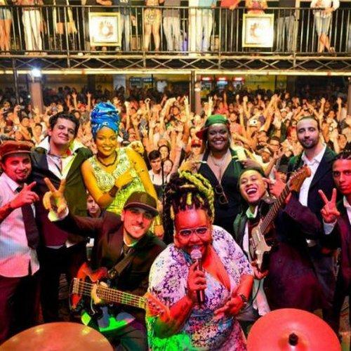 header_filosofia_reggae