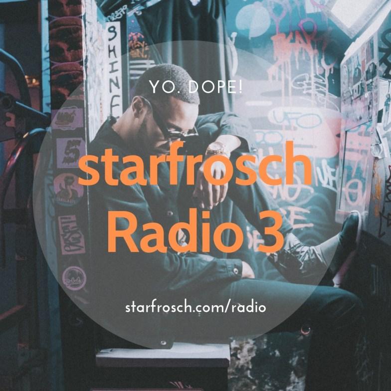 Drum'n'Bass Archives - starfrosch - Download Free MP3