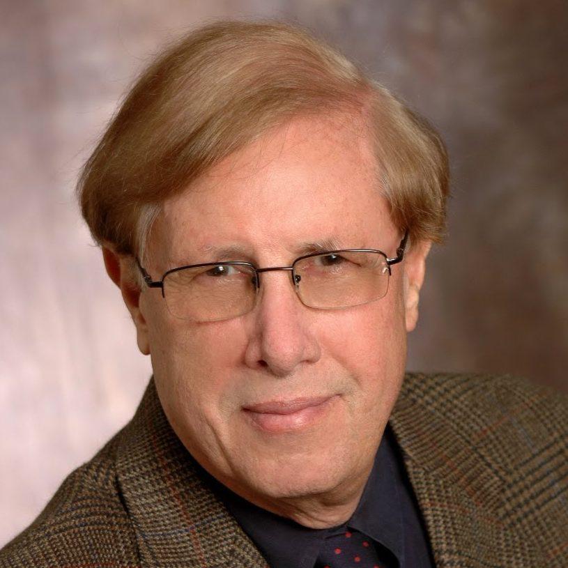 Len Kasten