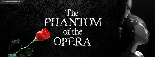 Phantom of the Opera 2004 Movie