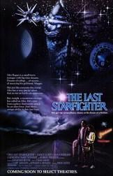 last_starfighter_post