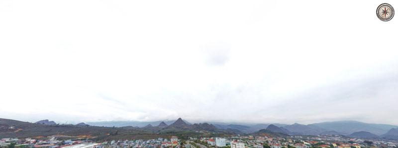 Du lịch thực tế ảo chính là cơ hội để Việt Nam thu hút khách du lịch quốc tế.