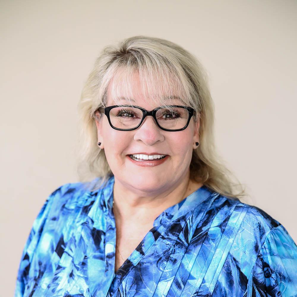 Janice Babad