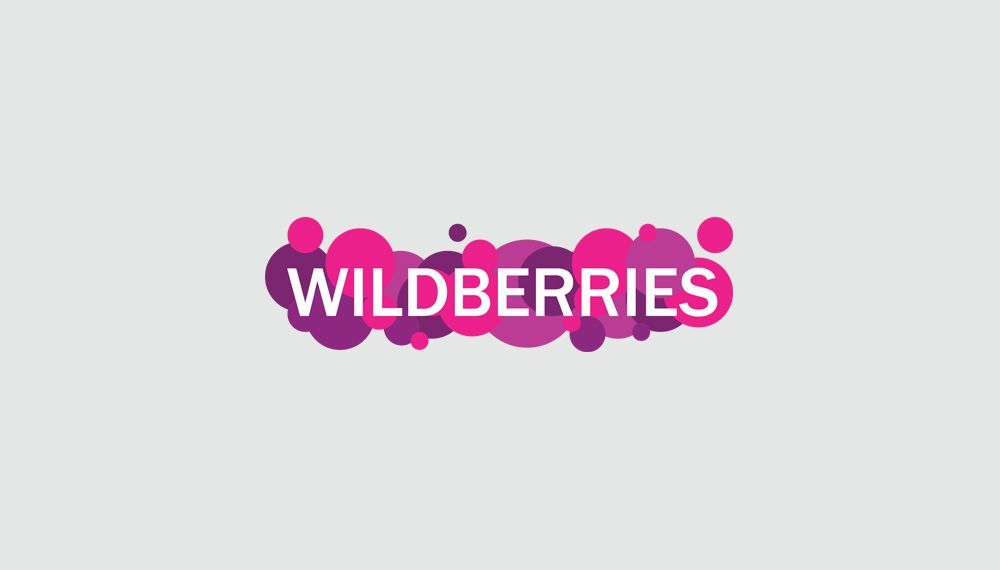 Wildberries v3.2.7001 [Mod] [Latest]