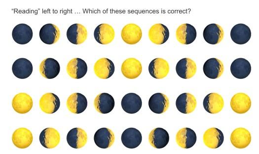 Moon Phase Quiz