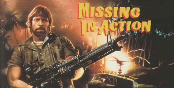 missing-in-action-chuck-norris.jpg