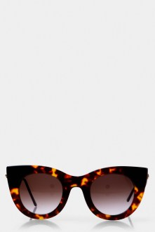 Thierry Lasry Divinitive Sunglasses