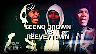 LEENO BROWN vs REEVEYTOWN