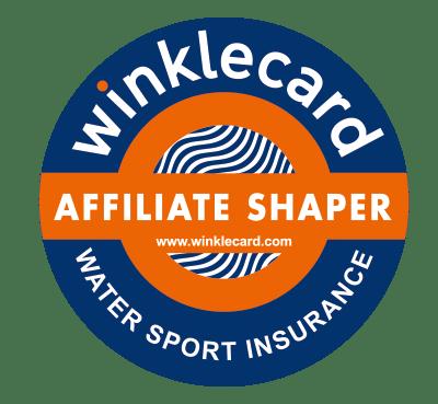 new-Winklecard