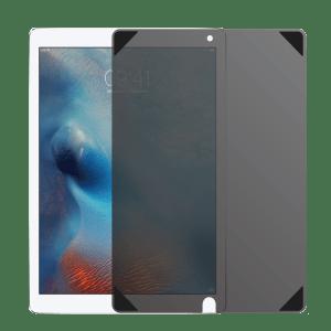 STARK™ Privacy Screen for iPad