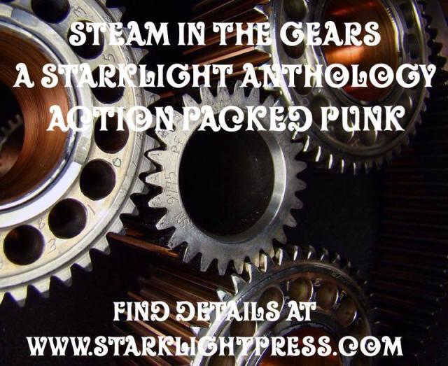 steam in gears.jpg