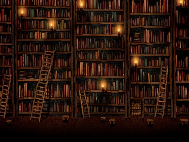 bookshelf to read1.jpeg