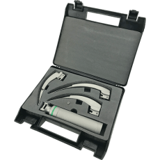 Laryngoscope Reusable Sets 230x230